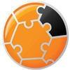 bitrix | Битрикс хостинг для сайта | Hoster RU
