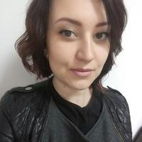 Евгения Московских