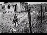 Крама &amp Палац &amp Сябры - Гомельск вальс