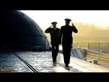 «Дмитрий Донской» АПРКСН - Полный Ход ! Прорубает Окно в ЕВРОПУ _))