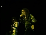 Black Sabbath - Neon Knights Live In N.Y. 1980
