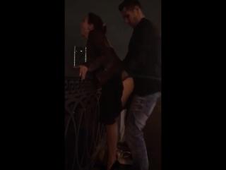 секс на набережной в москве порно фото