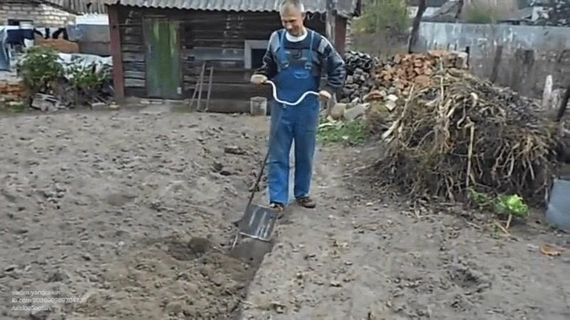 Михаил. Велоформа. Москва. velo-forma.ru/