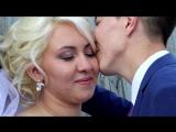 Дмитрий и Луиза 16 июля 2016.movie