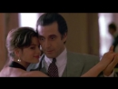 Танго из фильма Запах женщины - Аль Пачино в главной роли.