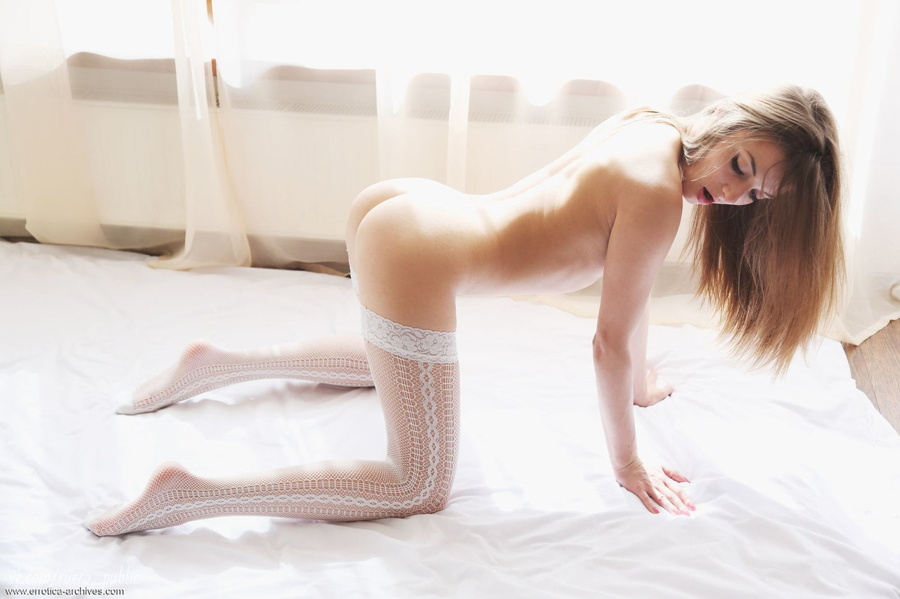 Brnettes sexcam girl bietet gratis sex