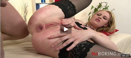 мне совсем Порно бабы мастурбируют смотреть бесплатно смысл обсосан ног