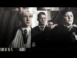 Драко Малфой &amp Гермиона Грейнджер  Draco Malfoy &amp Hermione Granger  Гарри Поттер  Harry Potter