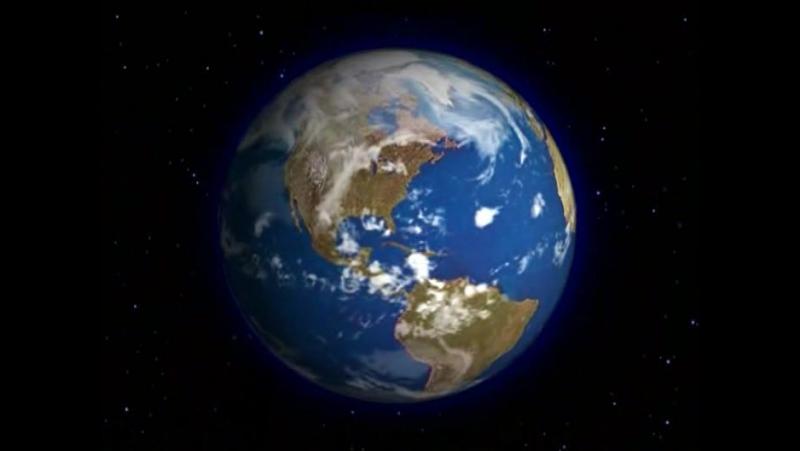 Третья планета от Солнца (2 сезон) 2x03