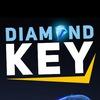 Diamond Keys| Бесплатные игры