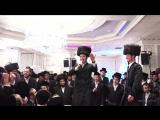 Wedding video - Bas Kol - בס-קול חיים שלמה מאיעס