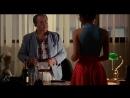 Тинто Брасс мэтр эротического кино Женщины cами не понимают что подмышки брить нельзя