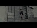 Експеримент Офіс Дубльований трейлер У кіно з 6 липня