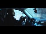 Баста feat Гуф - Заколоченное (OST #ГазгольдерФильм)