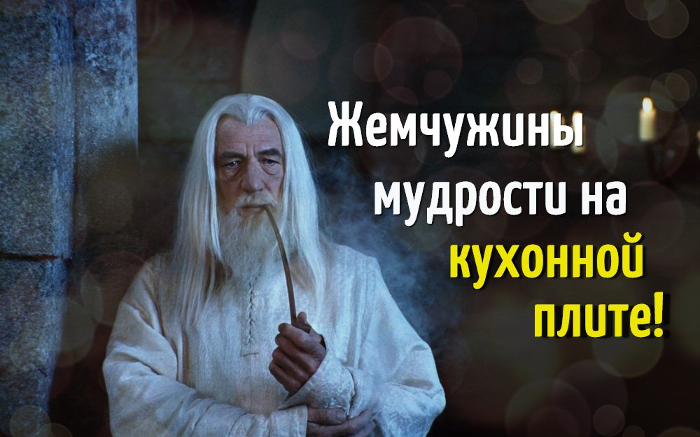 https://pp.userapi.com/c836330/v836330820/5742b/tZMFJnsWPlQ.jpg