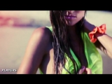 Mike Posner - I Took A Pill in Ibiza (Pete Bellis  Tommy Remix)