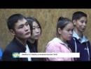 #Тува24 Тувинские смайлы и стикеры