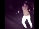 Лучший танец под ,,папито