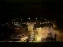 Omega - 25 Eves Jubileumi Koncert - 1987 - Kisstadion