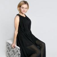 Анна Демченко