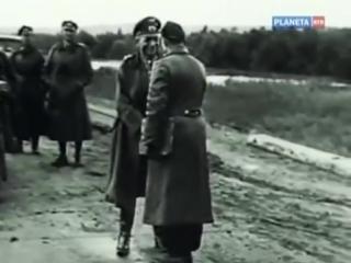 Николай Сиротинин. Один в поле воин. Подвиг 41-го