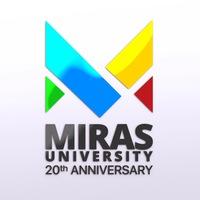 mirasuniversity