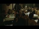 «Государственная граница» Фильм 3-й: «Восточный рубеж» (1982)