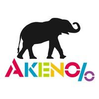 akenooru
