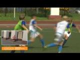Роза Хабибуллина рассказывает о том, как воспитывают будущих звезд российского футбола?