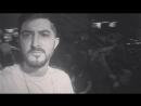 ELSAD XOSE ft OMAR EYNULLAYEV