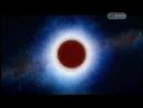 Загадки истории Следы пришельцев 2011