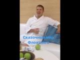 Наш постоянный клиент Сергей Собянин