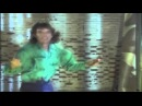 Musicless Musicvideo / DAVID BOWIE MICK JAGGER - Dancing In The Street