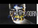Ричард Горн Диджей сет 2016 Виджеинг на экраны Richard Gorn Dj Set