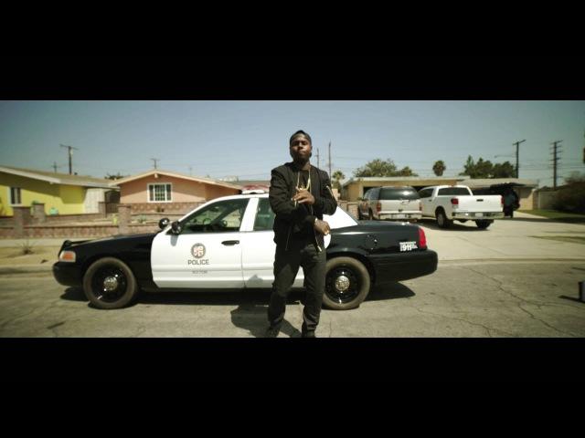 Fuck The Police - Fab Boyz feat. AV LMKR, AD, GLASSES MALONE (vk.com/ghetto.world)