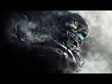Evan King - Guardians (Extended Version) | world's most epic heroic orchestral music