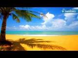 Pedro del Mar - Sunset At Luminosity Beach Original Mix Trance