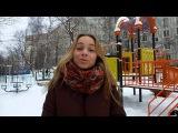 С днем рождения ,от актрисы Рины Гришиной !