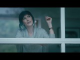 Sara Niemietz - Out of Order - Official Music Video