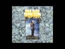 Tiny Tim - God Bless Tiny Tim [FULL ALBUM]