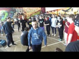 krug mongol+gryaz комбонейшн 9