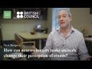 Cognitive Neuroscience — Neil Burgess