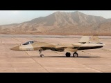 Sukhoi PAK FA T 50 Russian Fighter Documentary part 2