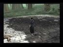 PS2 KENGO 2 剣豪2 真剣勝負:対剣豪衆