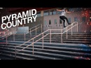 Pyramid Countrys Love and Gratitude Video