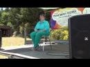 Breatharianism PWF Olga Podorovskaya ENG РУС ESP sub