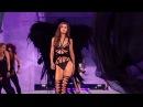 Gigi Hadid Victoria's Secret Runway Walk Compilation 2015-2016 HD