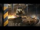 Ёу стрим. Как научиться хорошо играть в World of Tanks? Качаю шведов.