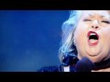 Ginette RENO chante