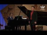 G.F. Handel - Agitato da fiere tempeste - Jakub Józef Orliński - Michał Biel